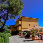 Hotel & Resort Filippo II