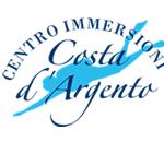 Centro Immersioni Costa D'argento