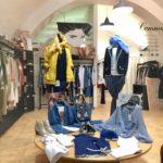 Commagatta boutique