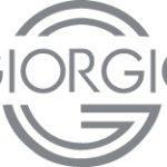 Giorgio G