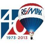 Remax Servizi Immobiliari