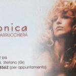 Parrucchiera G&G di Schiano Monica