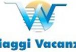 Viaggi Vacanze snc di Caprini Renzo & C.