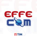 Effecom