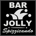 Bar Jolly