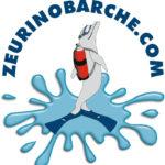 Zeurino Barche