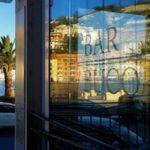 Bar il Buco