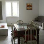 Appartamenti Simona Cappelloni