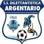 Argentario SSD Campo Sportivo