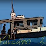 Vulcano Diving
