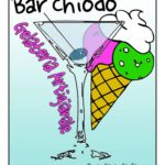 Bar Chido