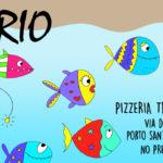 da Zirio Pizzeria - Ristorante