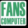 Fans Computer