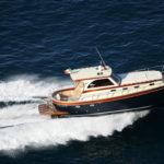 Barca Tolù