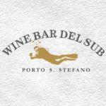 Winebar del Sub