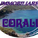 Immobiliare il Corallo