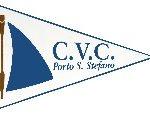 CVC Porto Santo Stefano