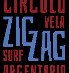 Zig Zag Vela Argentario Surf