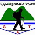 G.A.T. Gruppo Trekking Argentario