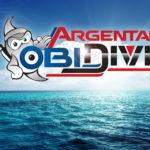 Argentario Obi Diving