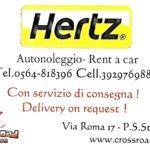 Agenzia Hertz