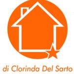 Agenzia Immobiliare Linda di Clorinda del Sarto