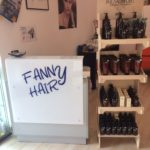 Parrucchiera Fanny Hair di Lonardi Nicoletta