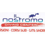 Il Nostromo Diving Center