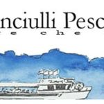 Paolo Fanciulli Pescaturismo