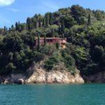 Villa Staderini