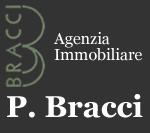 Immobiliare Paolo Bracci