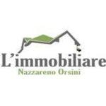 L'Immobiliare di Orsini Nazzareno