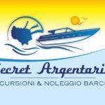 Secret Argentario