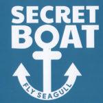 Secret Boat